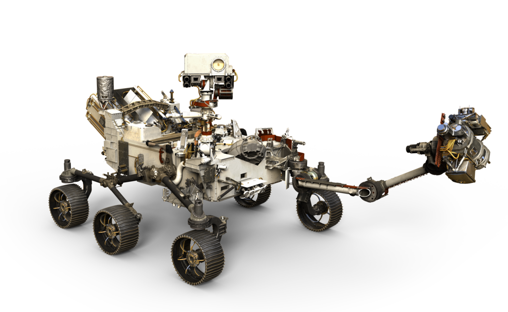 1024px-mars_2020_rover_-_artists_concept.png