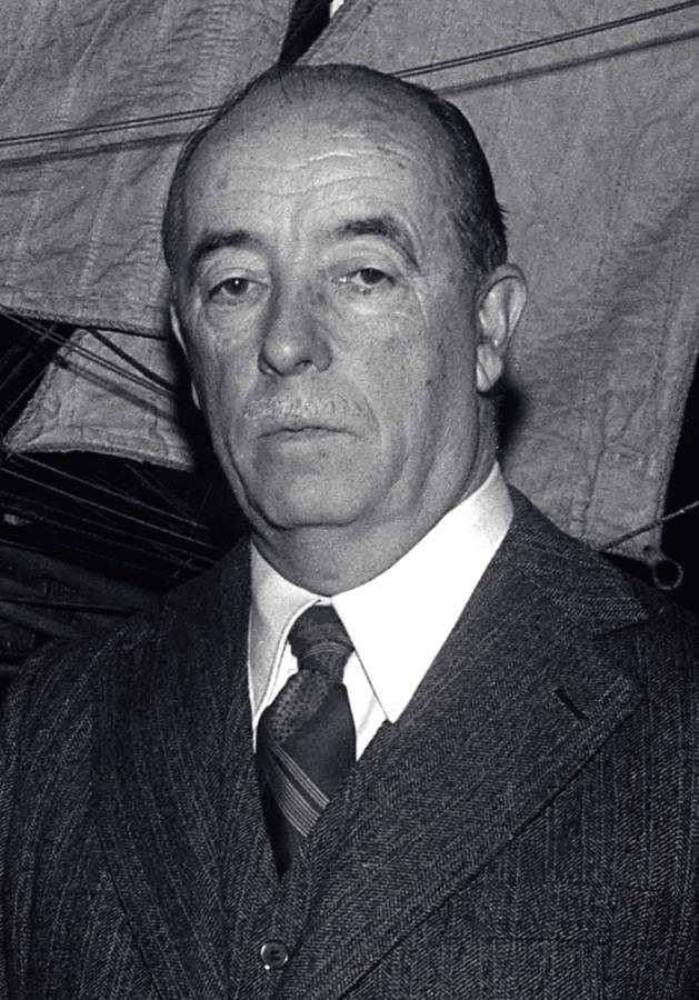 José María Martínez-Hidalgo Terán - Martinez_Hidalgo_Teran_Josep_Maria