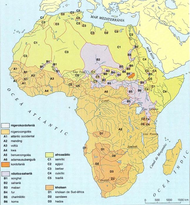 àfrica Enciclopèdia Cat