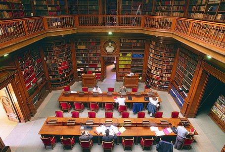Col Legi D Advocats De Barcelona Enciclopèdia Cat