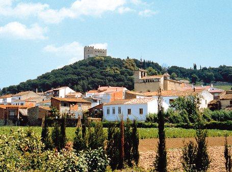 la Roca del Vallès | enciclopèdia.cat