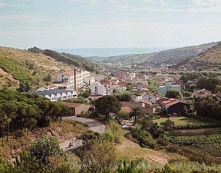 La Diputació de Barcelona ha fet un estudi on considera Arenys de Munt com un dels municipis més eficients.