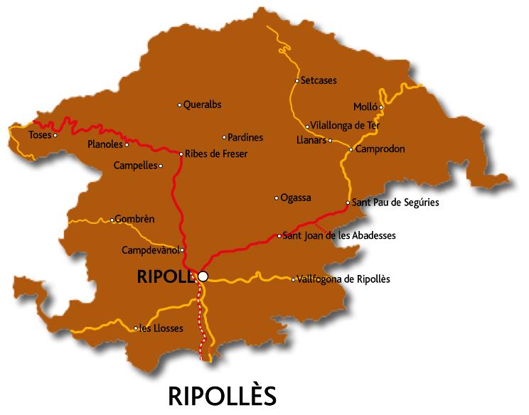el Ripollès | enciclopèdia.cat