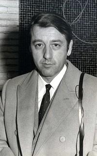 Resultado de imagen de JOSEP FÈLIX PONS