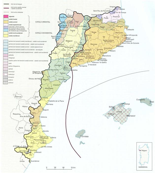 català | enciclopèdia.cat